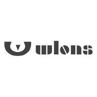 WLONS