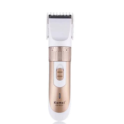 Kemei KM-9020 Professional Shaving Trimmer