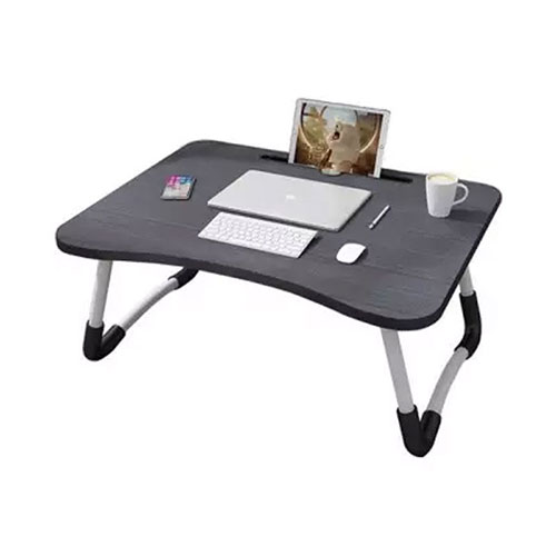 Laptop Desk Small Foldable Multi-Function