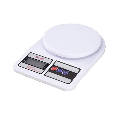 Digital Kitchen Weight Scale