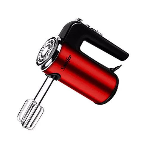 Sonifer 400Watt Hand Mixer