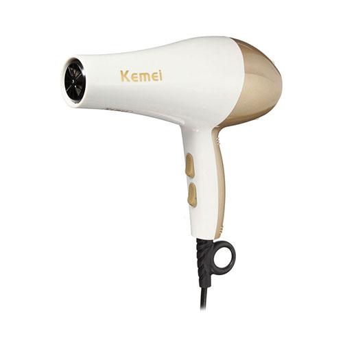 Kemei KM-810 Professional Hair Dryer